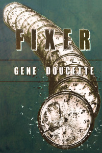 Fixer_Hi-Res_Cover (1)