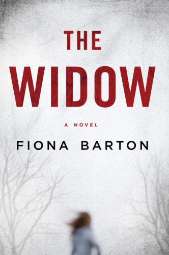 "Meet ""The Widow"""